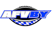 Logo des American Football Verbands Bayern