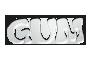 GUM - Sponsor der Burghausen Crusaders