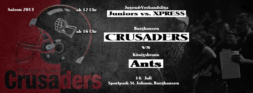 Crusaders_vs_Ants