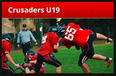 crusaders-u19