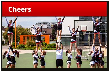 team-cheerleader
