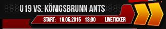 2015-05-16-u19-koenigsbrunn
