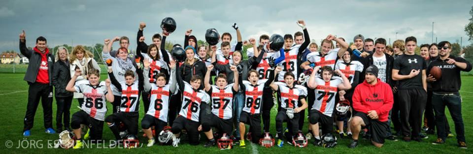 U16_Turnier_Feldkirchen_2013