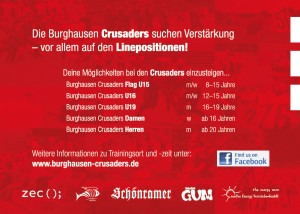 Crusaders_Line_Flyer_2