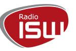 Logo_ISW_klein