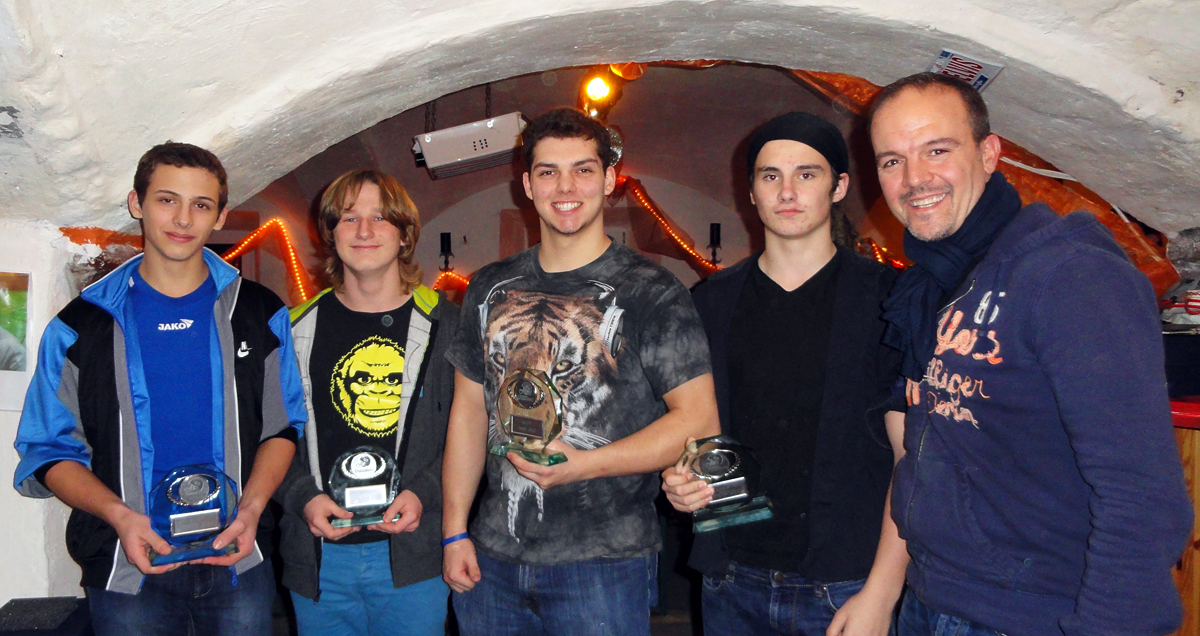 Burghausen_Crusaders_u16_u19_MVPs_2013