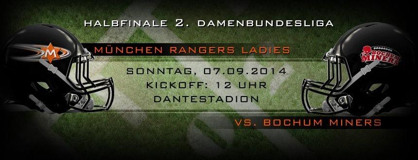 Ladies_vs_BochumMiners_2014