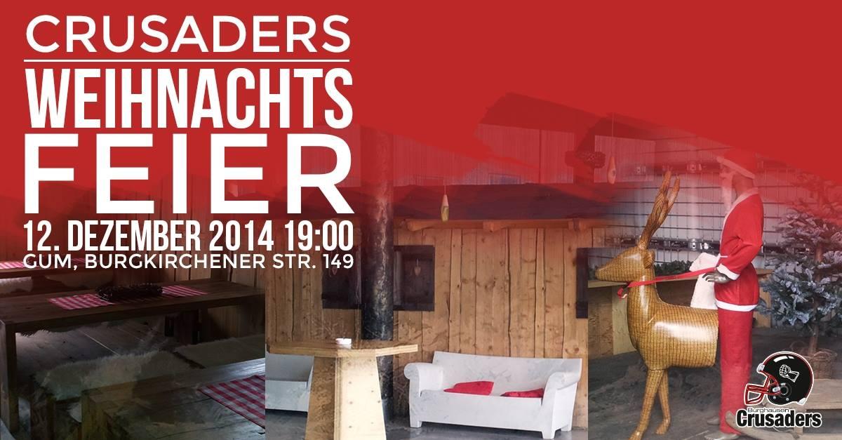 WNF_BurghausenCrusaders2014