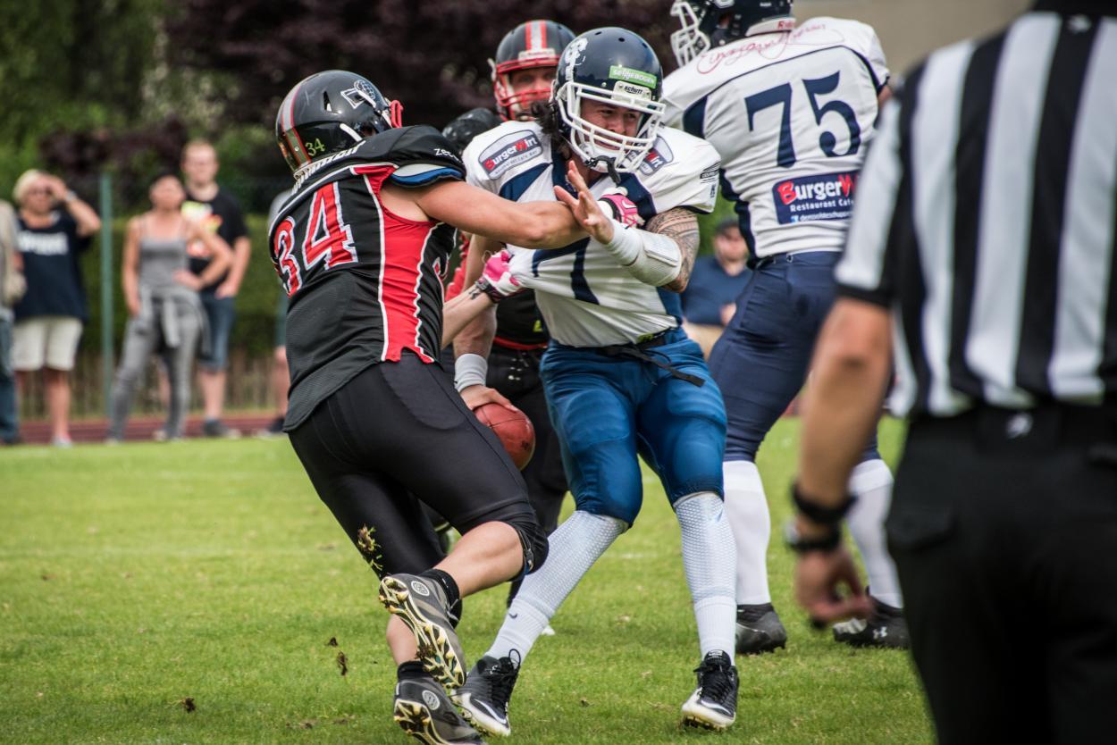 160528_Seniors vs. Straubing_1-4_klein
