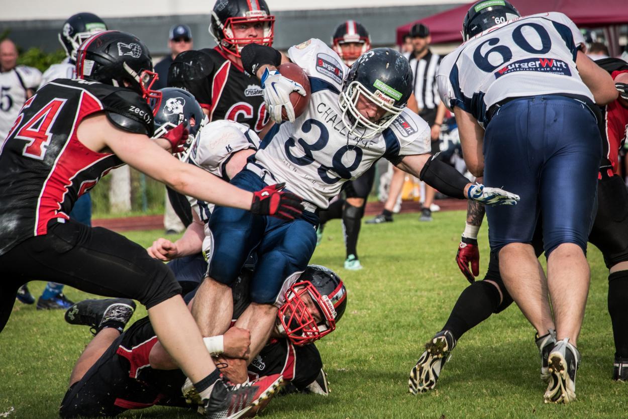 160528_Seniors vs. Straubing_1-8_klein