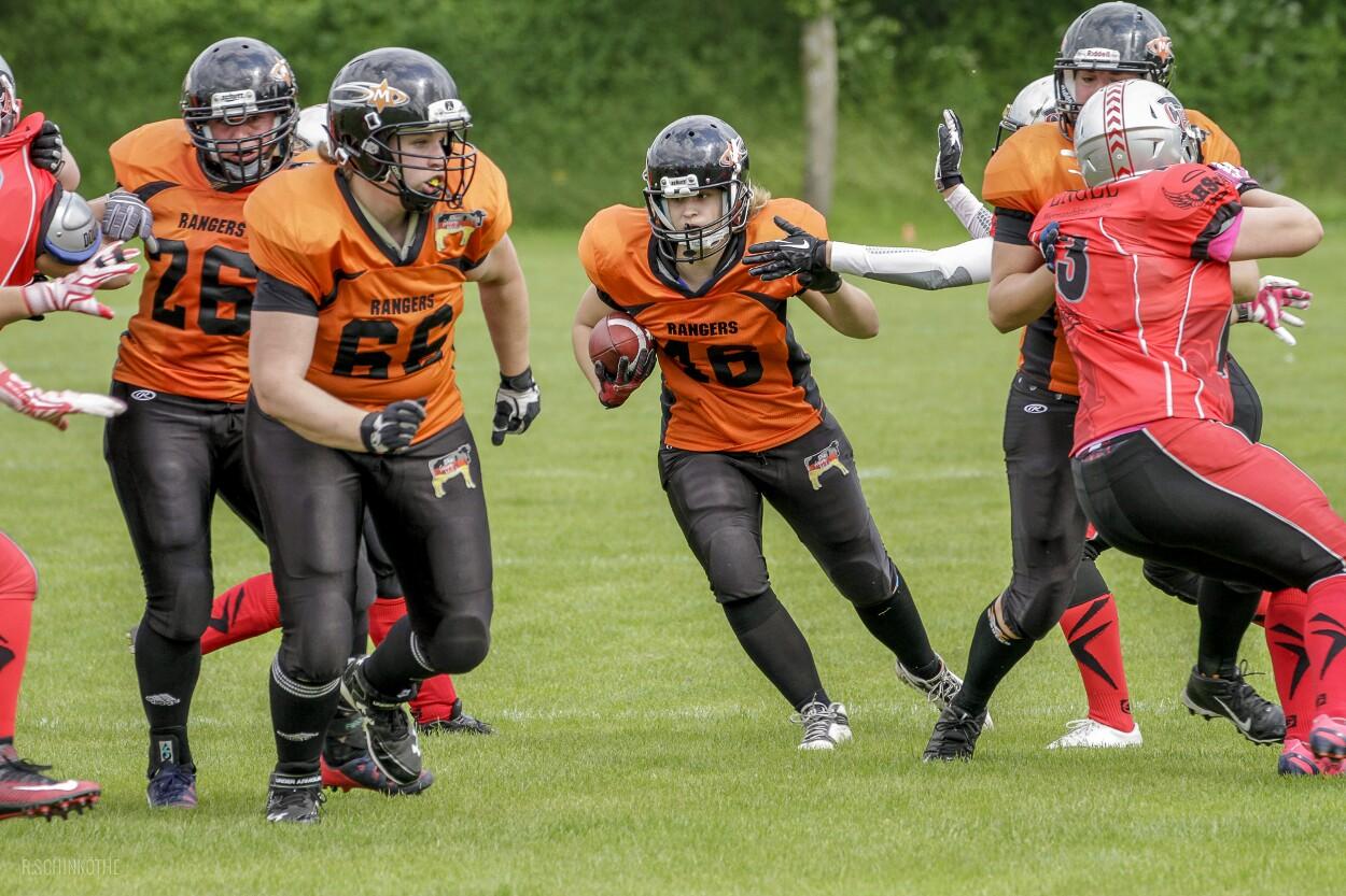 CrailsheimHurricanes-vs-MuenchenRangersLadies-189_klein