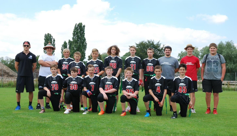 U15Flag_TurnierStraubing_2016