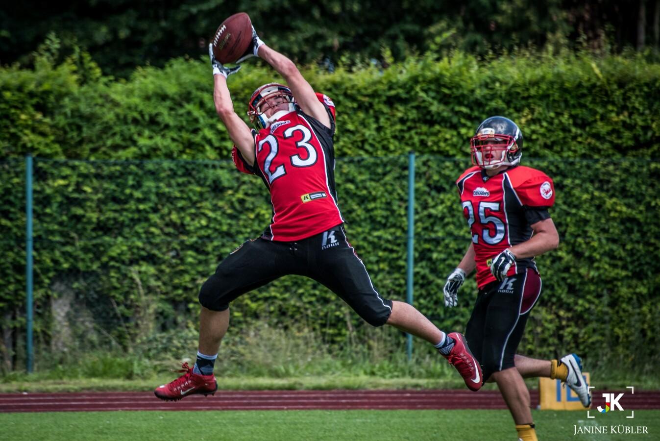 160730_Juniors vs. Fürsty_25_klein