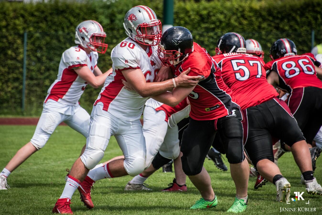 160730_Juniors vs. Fürsty_28_klein
