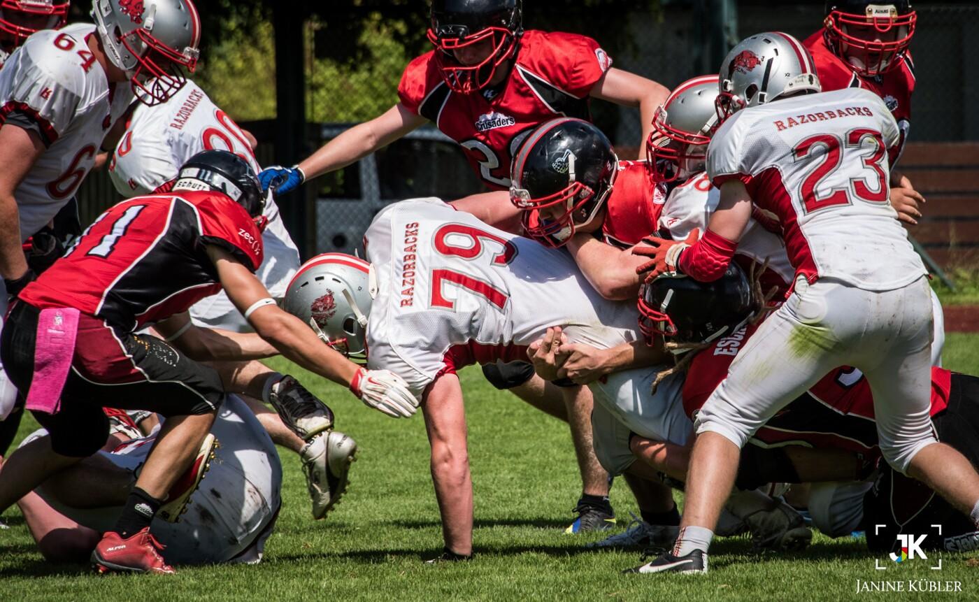 160730_Juniors vs. Fürsty_46_klein
