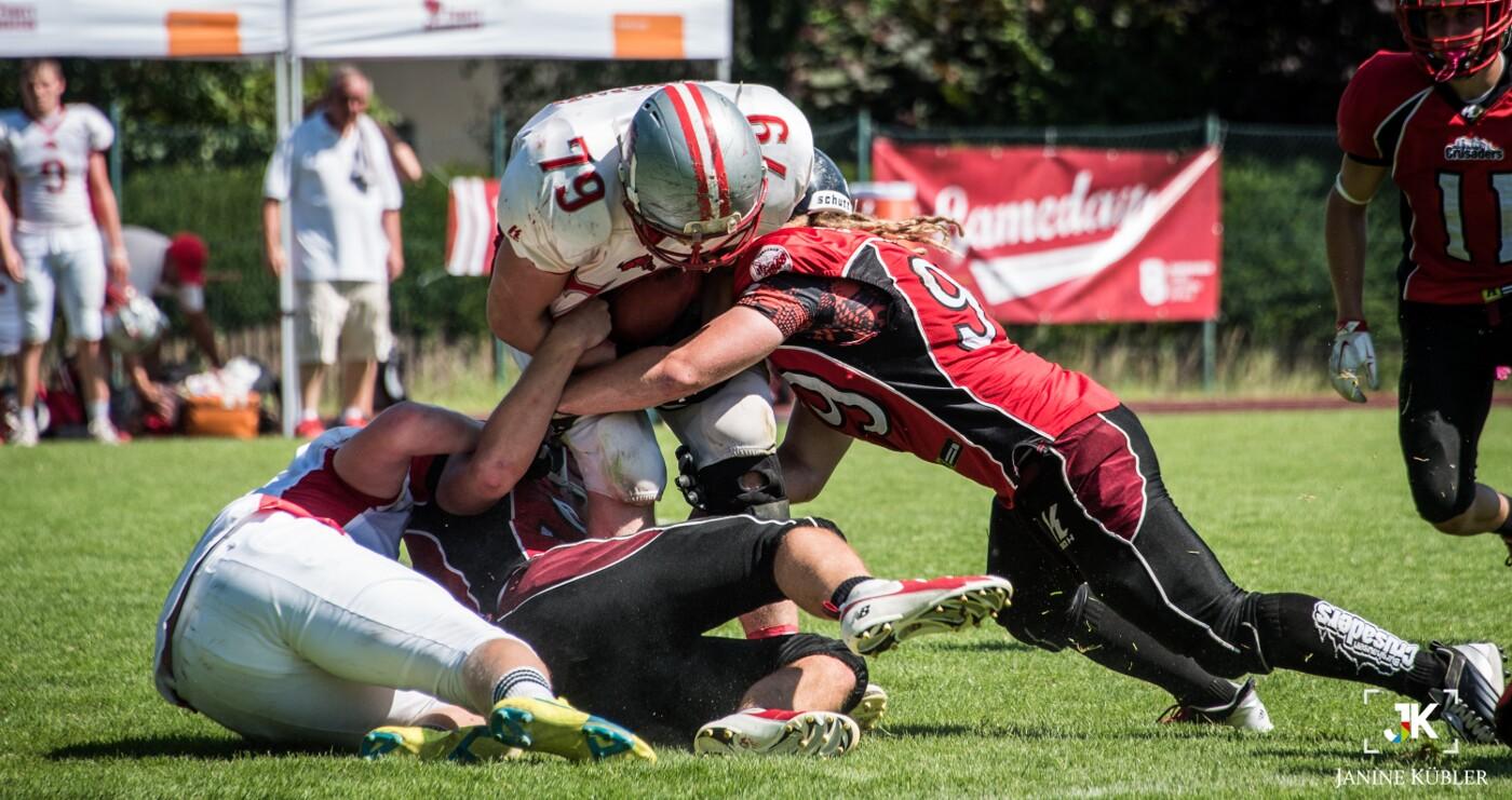 160730_Juniors vs. Fürsty_56_klein
