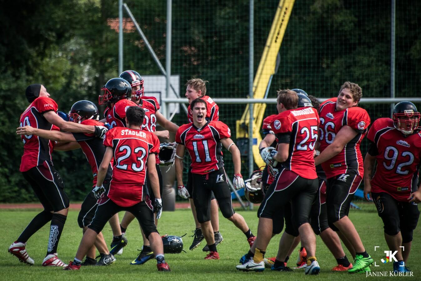 160730_Juniors vs. Fürsty_62_klein