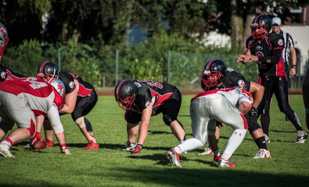 160730_Seniors vs. Fürsty_1-6_klein