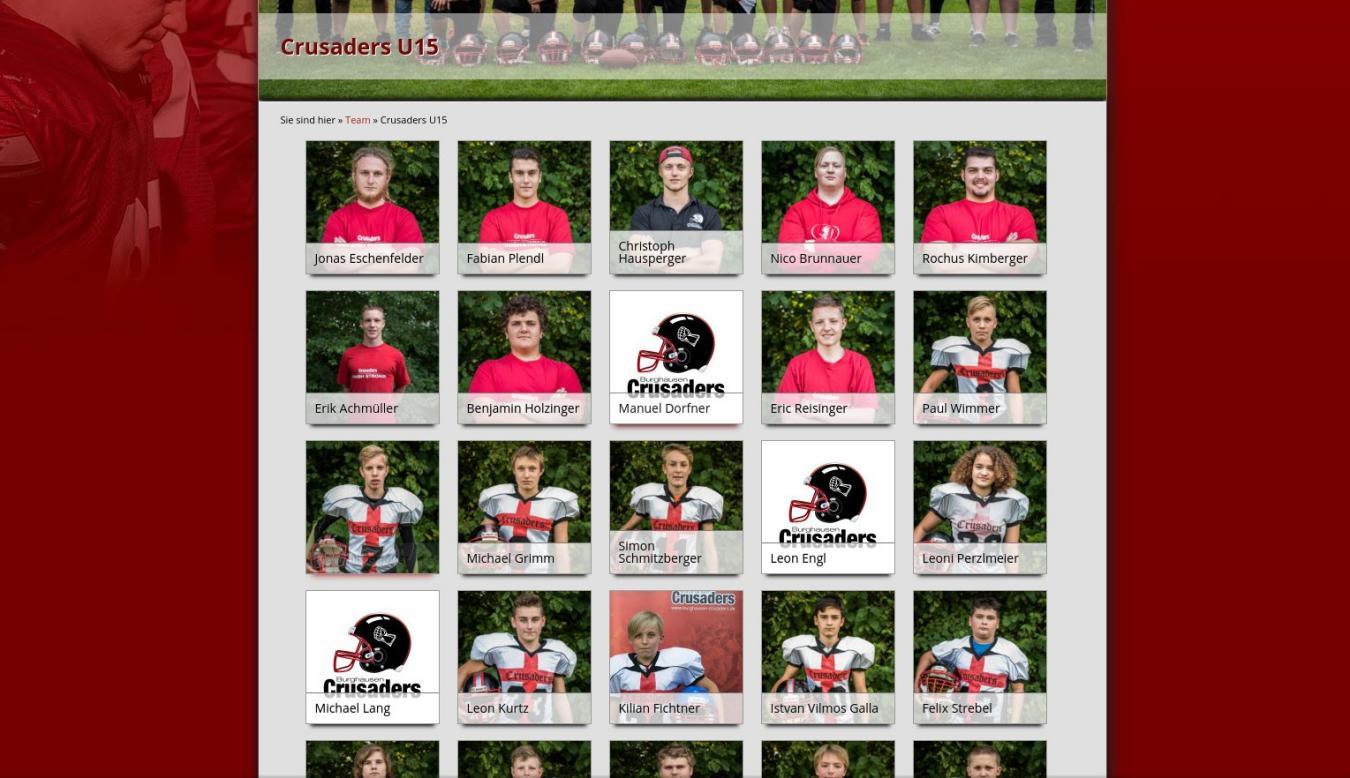 football burghausen