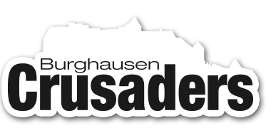 Crusaders Logo