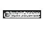 Buhlmann - Tube Solutions - Sponsor der Burghausen Crusaders