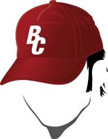 Cap_Rot