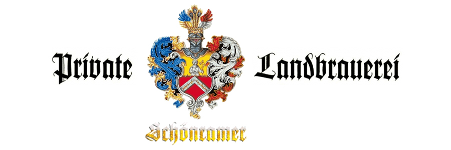 Schönramer_Logo_website