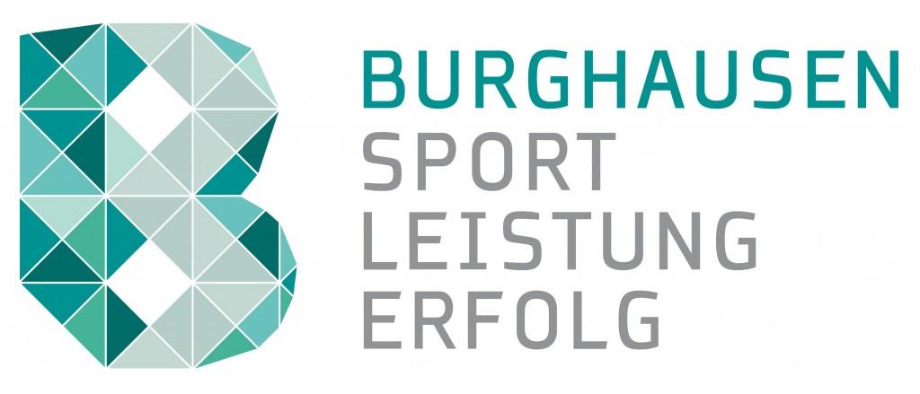 Stadt_Burghausen_Sport