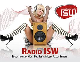 Radio_ISW