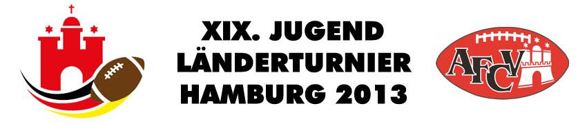 JTL_2013_Hamburg