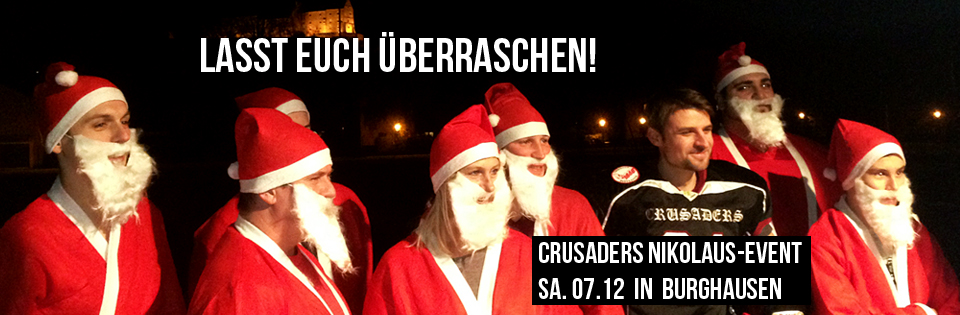 Crusaders_Nikolaus-Event_Website