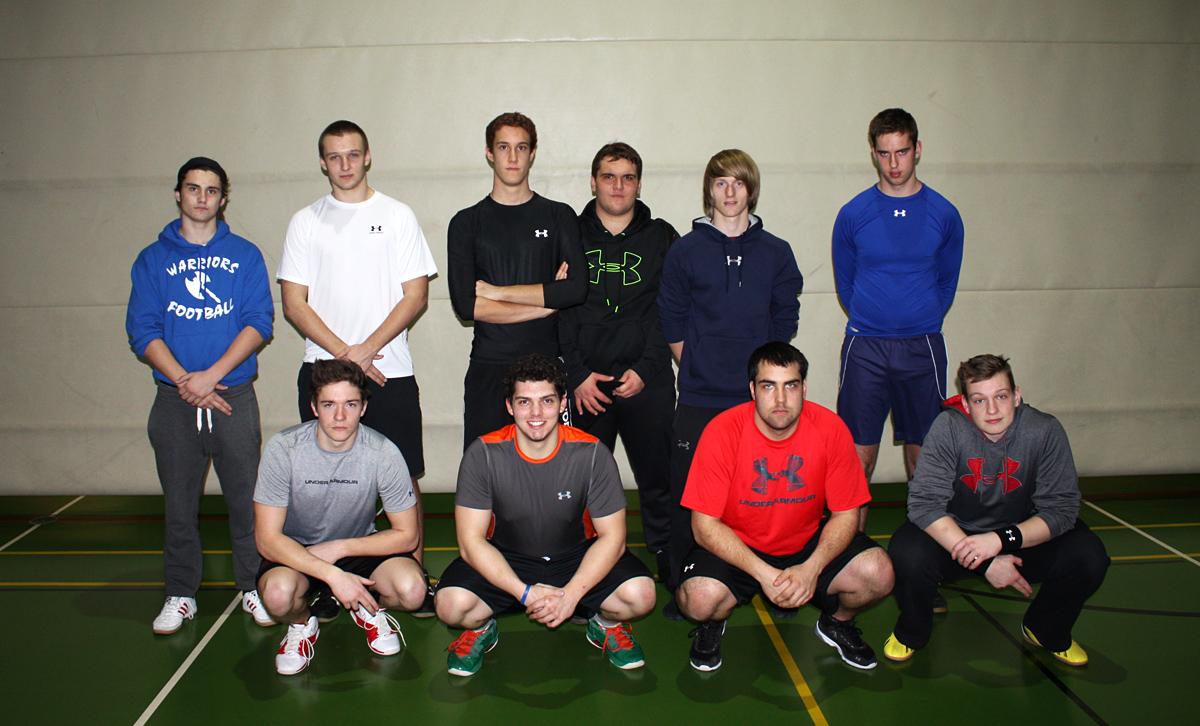 Crusaders_U15Flag_Coaches2014
