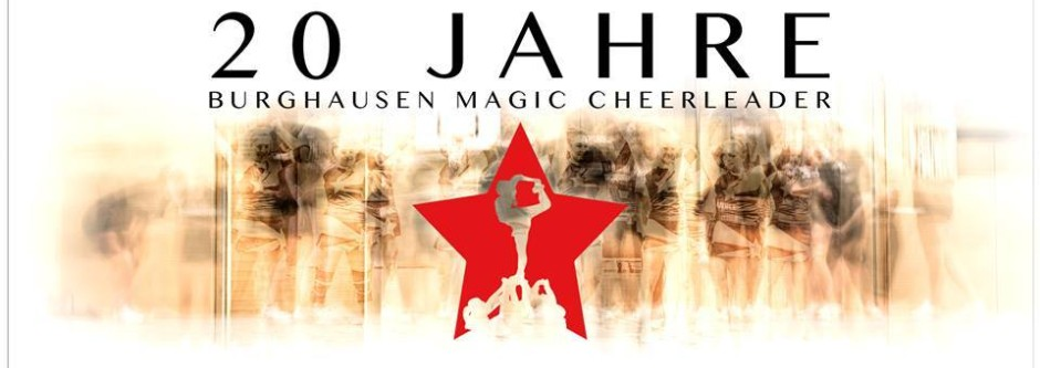 Magic_Cheerleader_20Jahre