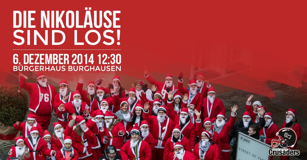 facebook_events_nikolaus_lauf