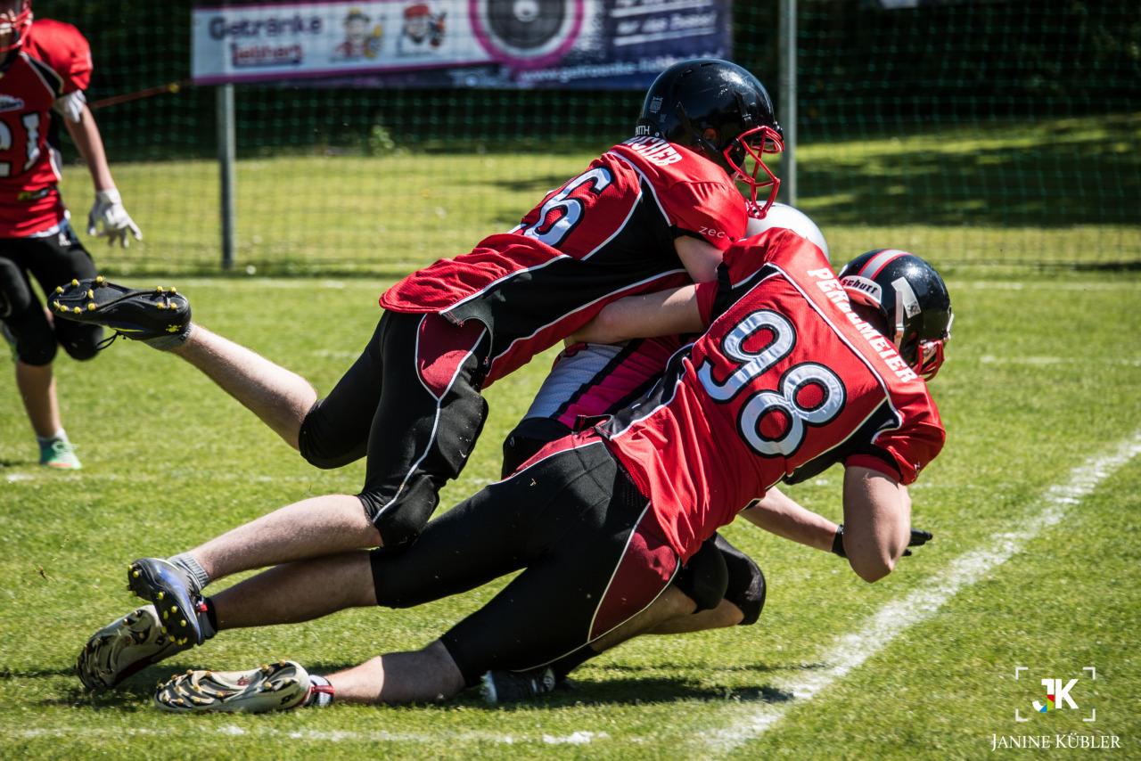 160507_Juniors vs. Rosenheim_65_klein
