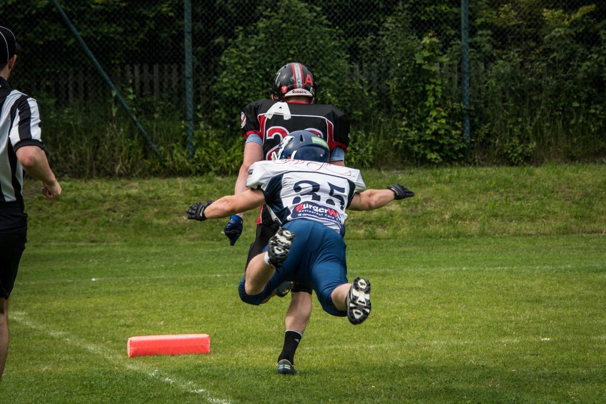 160528_Seniors vs. Straubing_1-3_klein