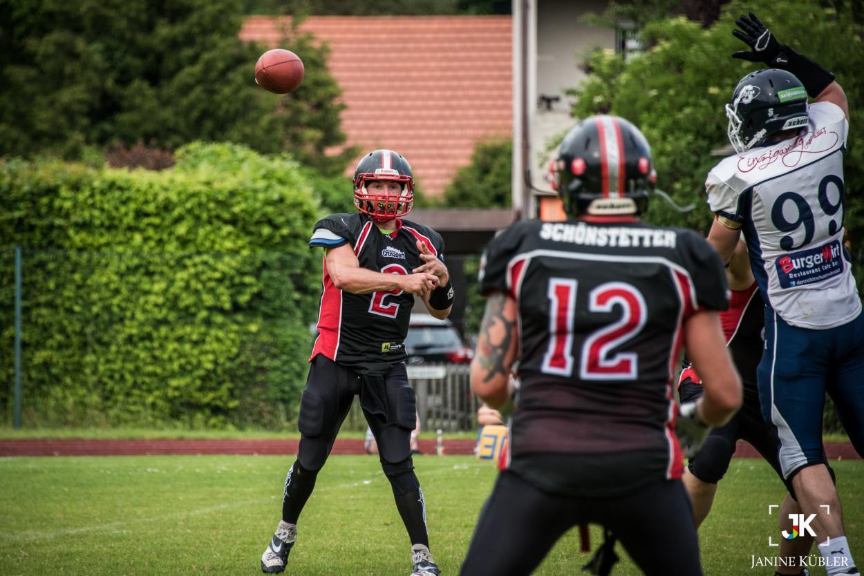 160528_Seniors vs. Straubing_30_klein