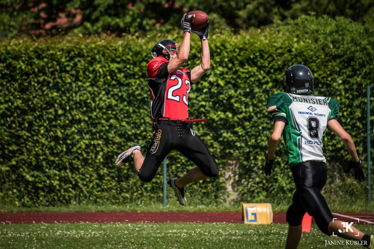160605_Juniors vs. Traunreut_48_klein