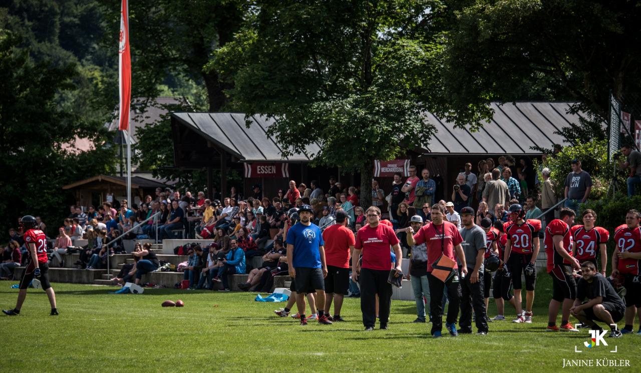 160605_Juniors vs. Traunreut_51_klein