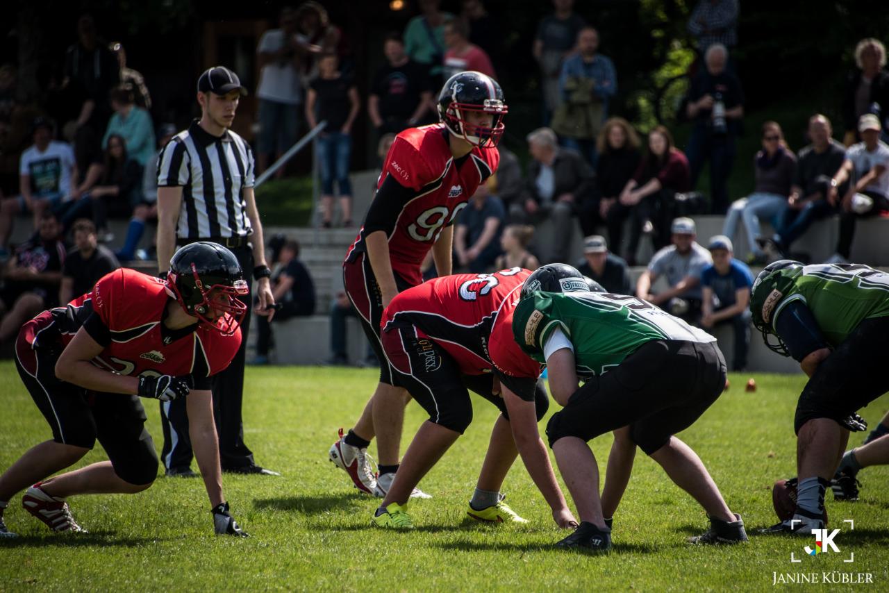 160605_Juniors vs. Traunreut_52_klein