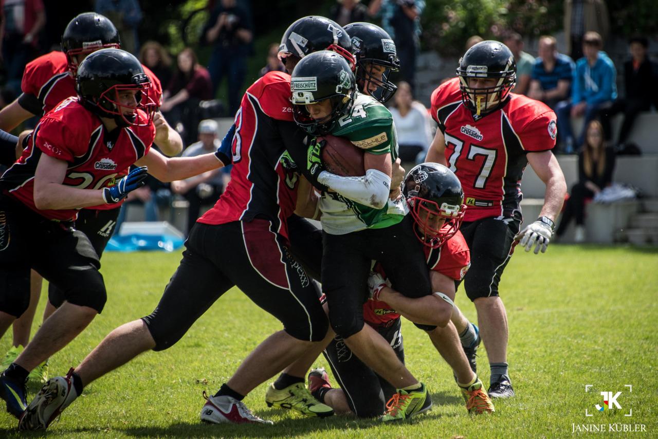 160605_Juniors vs. Traunreut_56_klein