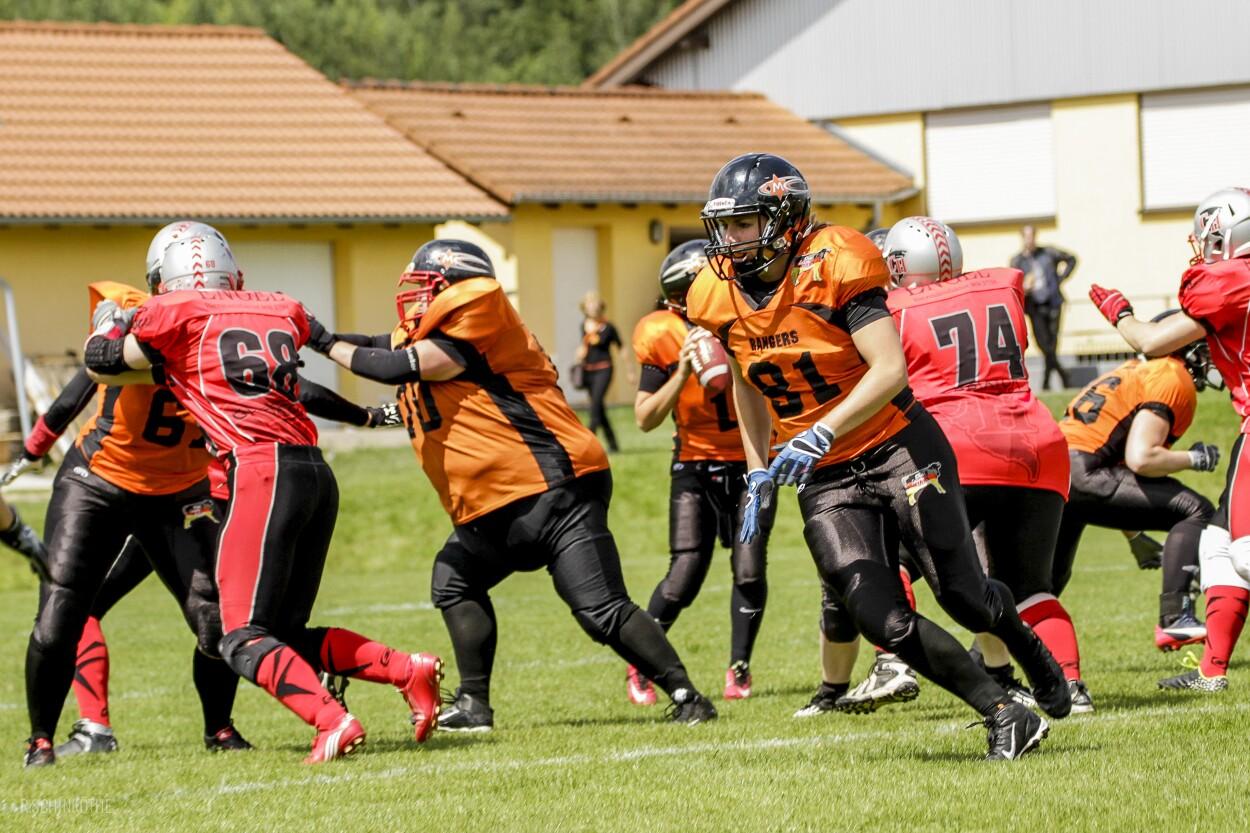 CrailsheimHurricanes-vs-MuenchenRangersLadies-35_klein
