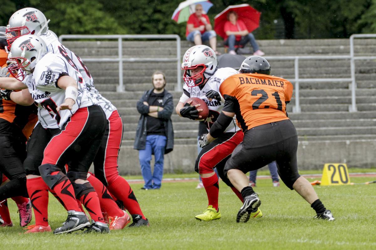 RangersLadies-vs-CrailsheimHurricanes-104