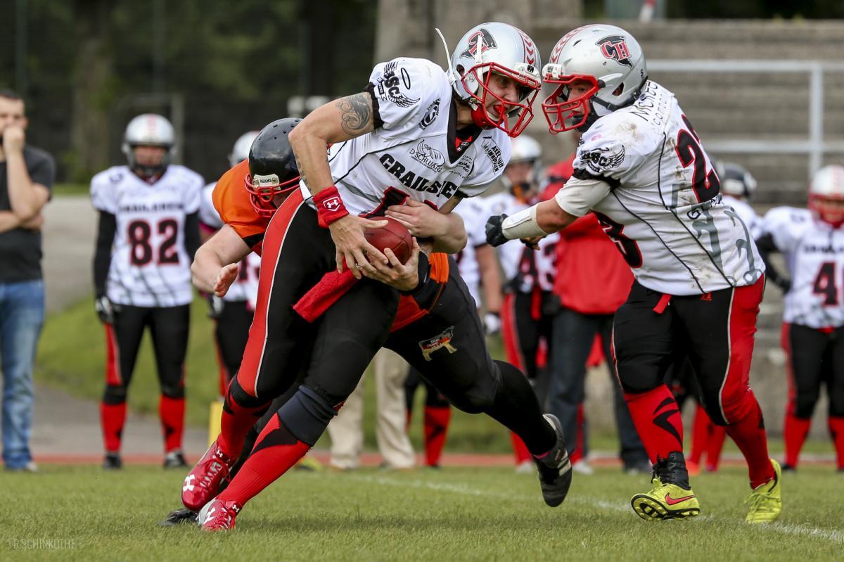 RangersLadies-vs-CrailsheimHurricanes-289
