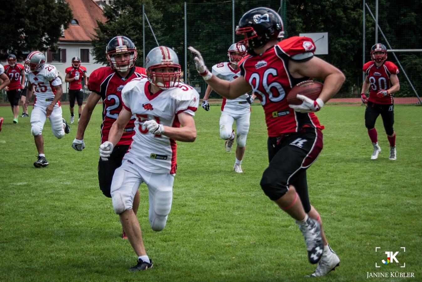 160730_Juniors vs. Fürsty_20_klein