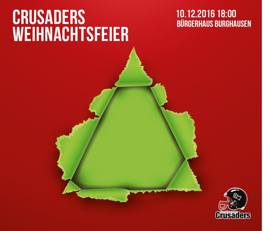 crusaders-wnf_v2